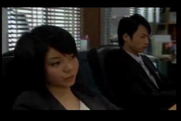 警視庁失踪人捜査課1.flv_000408400