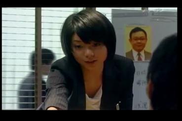 警視庁失踪人捜査課1.flv_000484200