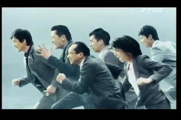 警視庁失踪人捜査課1.flv_000523600