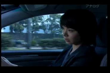 警視庁失踪人捜査課1.flv_000587733