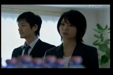 警視庁失踪人捜査課2.flv_000124766