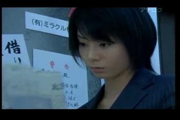警視庁失踪人捜査課2.flv_000439266