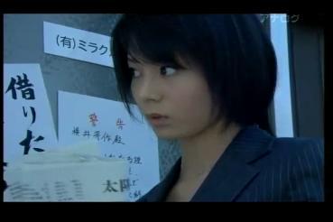 警視庁失踪人捜査課2.flv_000441166