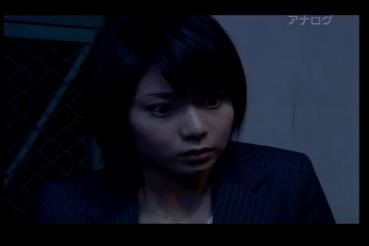 警視庁失踪人捜査課2.flv_000867833