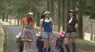 プロゴルファー花3話.flv_000102970