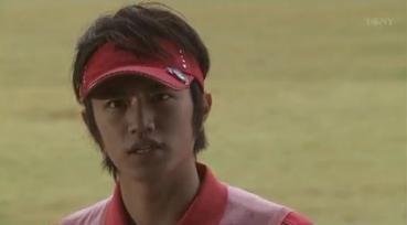 プロゴルファー花3話.flv_000240273