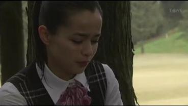プロゴルファー花3話.flv_000271037