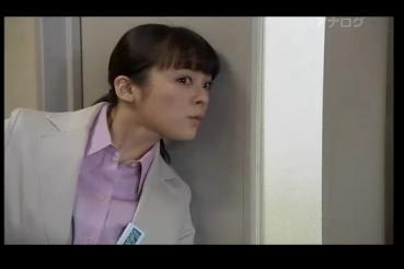 矢部謙三4話1.flv_000278133