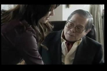 矢部謙三4話1.flv_000958500