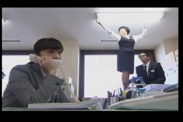 矢部謙三5話1.flv_000855800