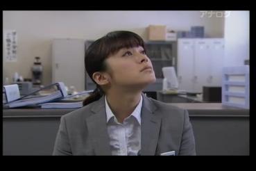 矢部謙三5話1.flv_000891300