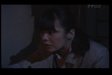 矢部謙三5話1.flv_000349933