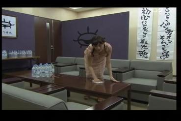 矢部謙三5話1.flv_000819966