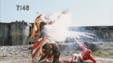 Tensou Sentai Goseiger Epic 15 2.flv_000343708