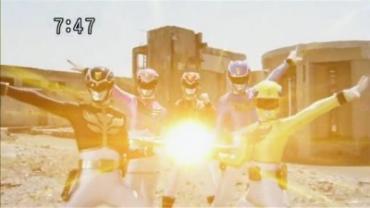 Tensou Sentai Goseiger Epic 15 2.flv_000363917