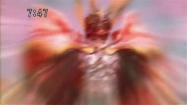 Tensou Sentai Goseiger Epic 15 2.flv_000368958