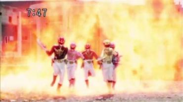 Tensou Sentai Goseiger Epic 15 2.flv_000373625