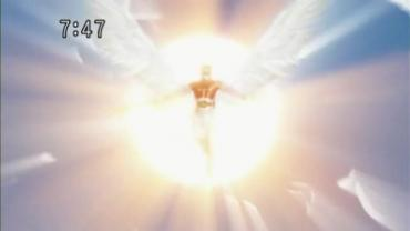 Tensou Sentai Goseiger Epic 15 2.flv_000390708