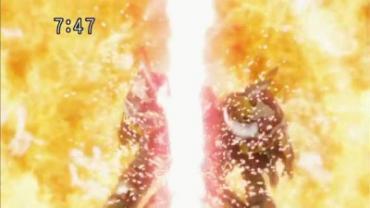 Tensou Sentai Goseiger Epic 15 2.flv_000398708