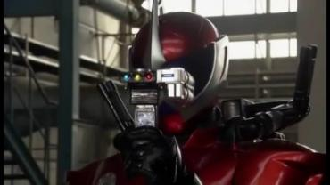 Kamen Rider W Double Episode 44 Part 3.flv_000007053