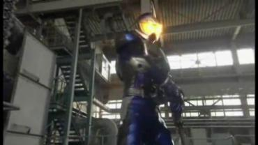 Kamen Rider W Double Episode 44 Part 3.flv_000015276