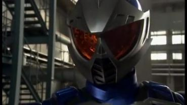 Kamen Rider W Double Episode 44 Part 3.flv_000020991