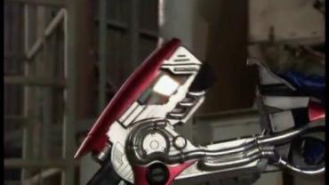 Kamen Rider W Double Episode 44 Part 3.flv_000023264