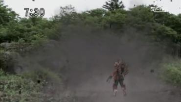 Tensou Sentai Goseiger Epic 24 1.flv_000013764