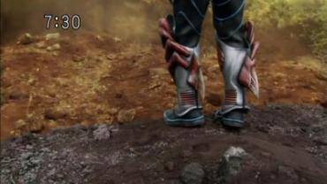 Tensou Sentai Goseiger Epic 24 1.flv_000020521
