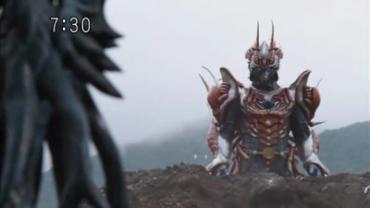 Tensou Sentai Goseiger Epic 24 1.flv_000017809