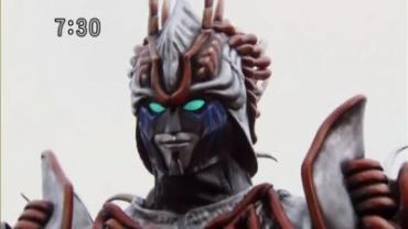 Tensou Sentai Goseiger Epic 24 1.flv_000022940