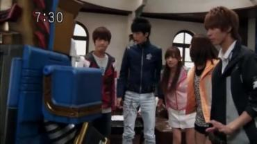 Tensou Sentai Goseiger Epic 24 1.flv_000030447
