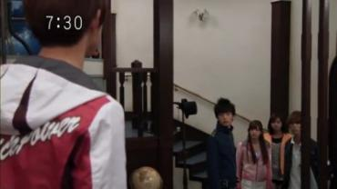 Tensou Sentai Goseiger Epic 24 1.flv_000038956