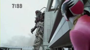 Tensou Sentai Goseiger Epic 24 1.flv_000154071