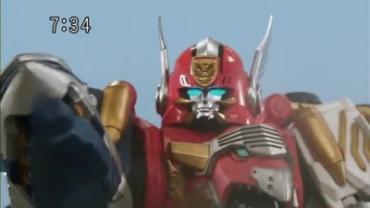 Tensou Sentai Goseiger Epic 24 1.flv_000185602