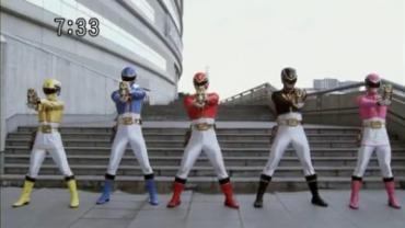 Tensou Sentai Goseiger Epic 24 1.flv_000173632
