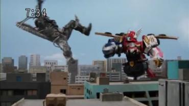 Tensou Sentai Goseiger Epic 24 1.flv_000192401