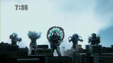 Tensou Sentai Goseiger Epic 24 1.flv_000248207