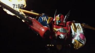 Tensou Sentai Goseiger Epic 24 1.flv_000276068