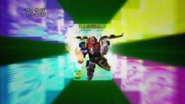 Tensou Sentai Goseiger Epic 24 1.flv_000273482