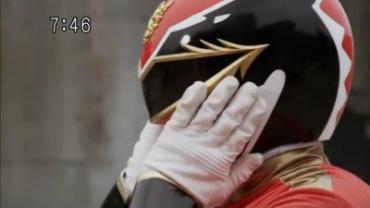 Tensou Sentai Goseiger Epic 24 2.flv_000112667