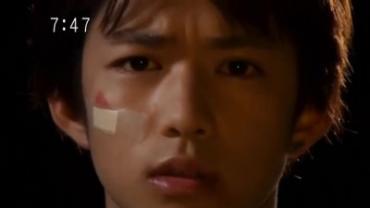 Tensou Sentai Goseiger Epic 24 2.flv_000158333