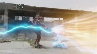 Tensou Sentai Goseiger Epic 24 2.flv_000137500