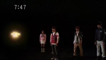 Tensou Sentai Goseiger Epic 24 2.flv_000160417