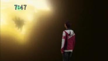 Tensou Sentai Goseiger Epic 24 2.flv_000170458