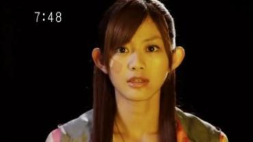 Tensou Sentai Goseiger Epic 24 2.flv_000187167