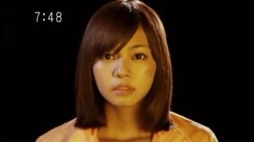 Tensou Sentai Goseiger Epic 24 2.flv_000188375