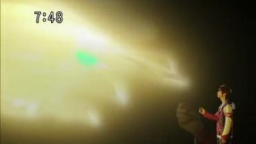 Tensou Sentai Goseiger Epic 24 2.flv_000211500