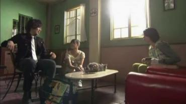 Double EP47 Part 1 .flv_000042618