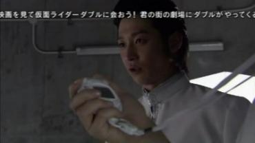 Double EP47 Part 2.flv_000187619